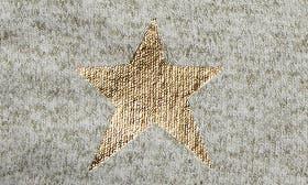Olive Sarma Star swatch image