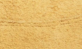 Wheat/ White/ Brown swatch image