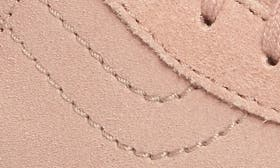 Metallic Rose Gold swatch image