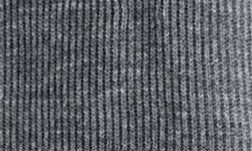 Heather Flannel swatch image