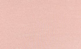 Dream Pink swatch image