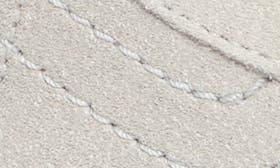 Metallic Glacier Gray swatch image