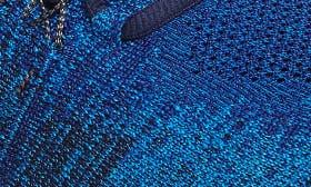 Royal Blue/Wolf Grey/Blue swatch image