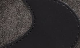 Grey/ Black/ Ivory swatch image