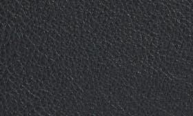001Nr001 Black swatch image