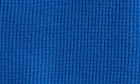 Blue True- Grey swatch image