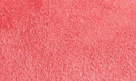Begonia Pink swatch image