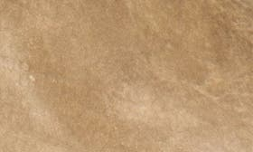 Natural Multi Leather swatch image