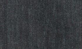 Dimensional Rigid Blue swatch image