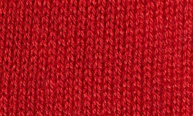 Red Pompeii swatch image