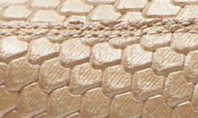 Blur/ Blur/ Brown/ White swatch image