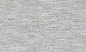 Grey Frost Heather swatch image