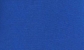 Blue Surf swatch image