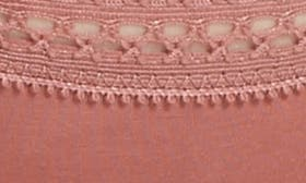 Rosewood 7Nq swatch image