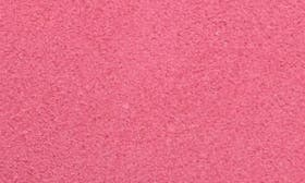 Pink Azalea swatch image