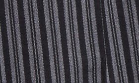 Grey Stripes swatch image