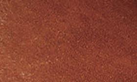 Cognac/ Tan Leather swatch image