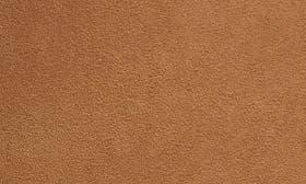 Chestnut Brown swatch image