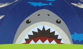 Shark swatch image