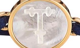 Navy - T swatch image