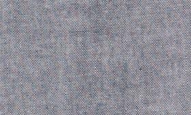 White Dot Print swatch image