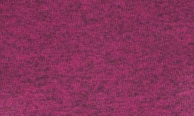 Purple Vintner swatch image