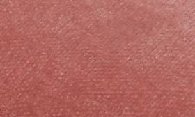 Rosetta Velvet swatch image selected