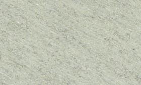 Green Dune swatch image