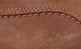 Castagne swatch image