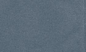 Conquer Blue Heather swatch image