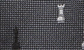 Charcoal- Chess swatch image