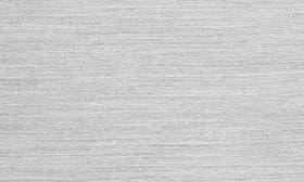 Aluminum swatch image
