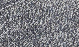 Mouline Navy Blue/ Graphite swatch image