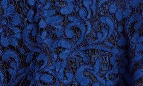 Mezzarine Blue swatch image