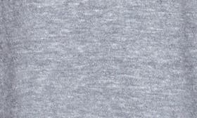 Streaky Grey swatch image