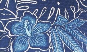 Kingdom Blue swatch image