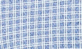 Slate swatch image