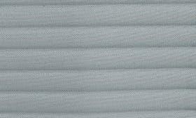 Sedona Sage Grey swatch image