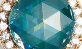 Emerald swatch image
