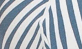 Malibu swatch image