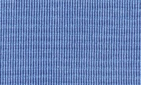 Kingdom Blue swatch image