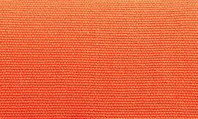 Maraschino swatch image