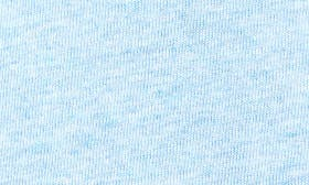 Airy Blue swatch image