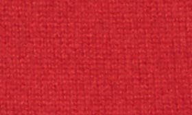 Red Chili swatch image