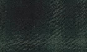 Vans Scarab swatch image