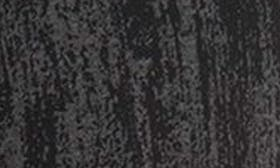 Black Wash swatch image