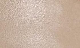 Natural Naked/ Bright White swatch image