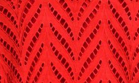 Lipstick Red swatch image