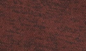 Sequoia Red Heather swatch image