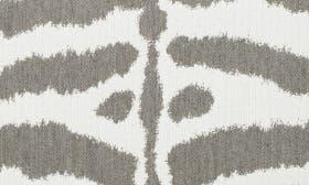 Gray White swatch image